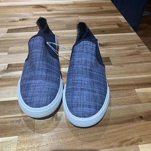 Magellan Slip on shoes